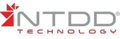 NTDD Technology